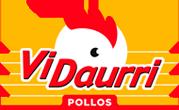Pollos Vidaurri