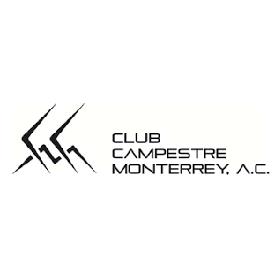Club Campestre MTY